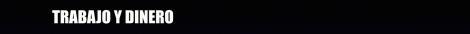 Screen Shot 2015-12-29 at 4.01.59 PM